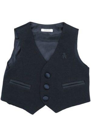 Le Bebé Enfant Baby Blazers - SUITS AND JACKETS - Waistcoats