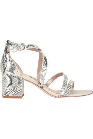 Sam Edelman FOOTWEAR - Sandals