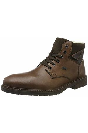 Rieker Men's Herbst/Winter Classic Boots