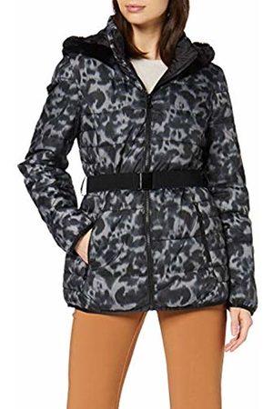Gerry Weber Women's 250226-31015 Jacket