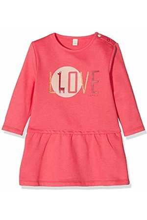 Esprit Baby Girls' Rp3103109 Knit Dress