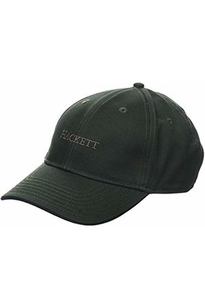 Hackett Men's Classic Brnd Cap Baseball ( 665)