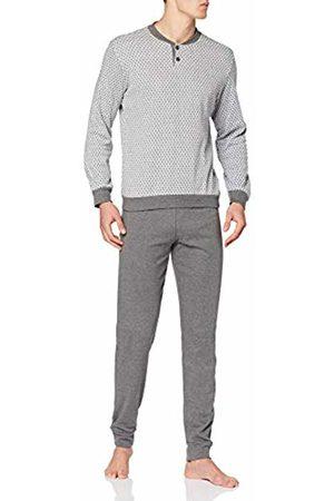 BELTY Men's 19I-0345K-59 Pyjama Sets