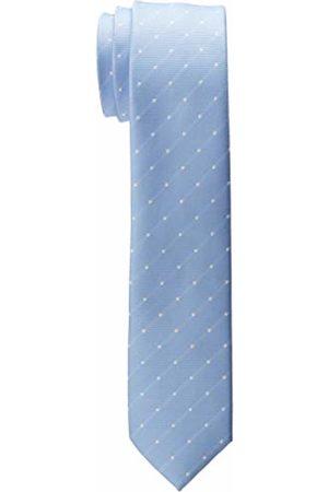 Esprit Collection Men's 998eo2q805 Neck Tie