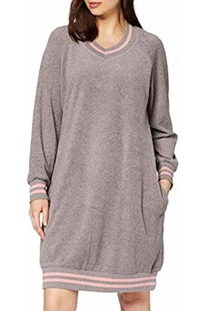 Schiesser Women's Sleepshirt 1/1 Arm, 95cm Nightie