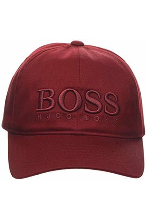 HUGO BOSS Men's Fero Baseball Cap