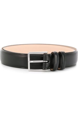 Paul Smith Buckled belt