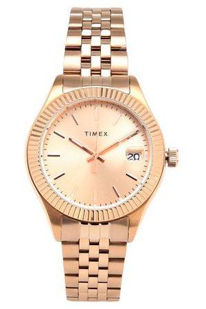 Timex TIMEPIECES - Wrist watches