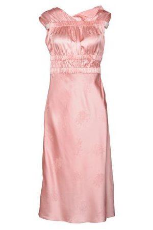 Topshop Women Dresses - DRESSES - Knee-length dresses