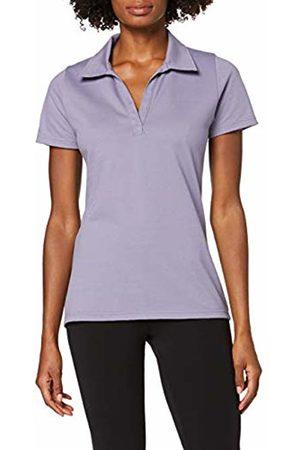 Trigema Women's 521612 Polo Shirt