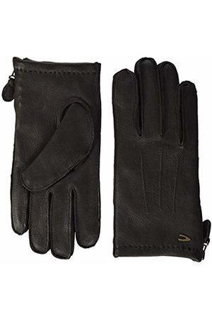 Camel Active Men's 408340/2G34 Gloves, ( 20)