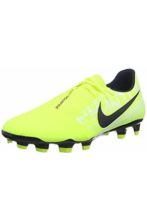 Nike Unisex Adults' Phantom Venom Academy Fg Footbal Shoes