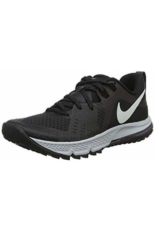 Nike Women's WMNS Air Zoom Wildhorse 5 Running Shoes
