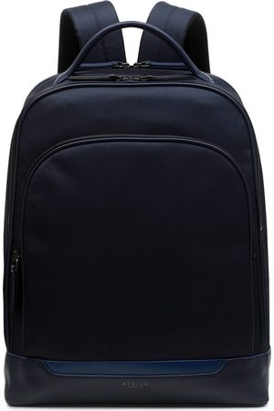 Radley Cannon Street Large Zip Around Backpack