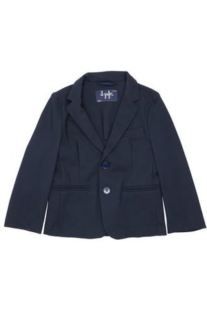 Il gufo SUITS and CO-ORDS - Suit jackets