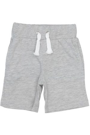 Bikkembergs Baby Trousers - TROUSERS - Bermuda shorts