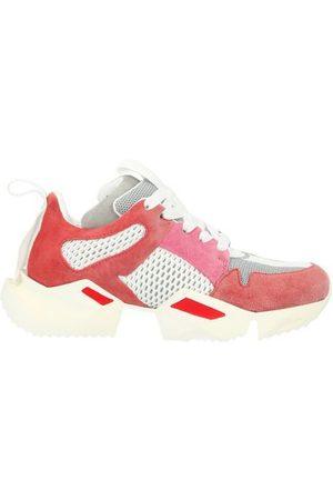 BEN TAVERNITI Women Trainers - FOOTWEAR - Low-tops & sneakers