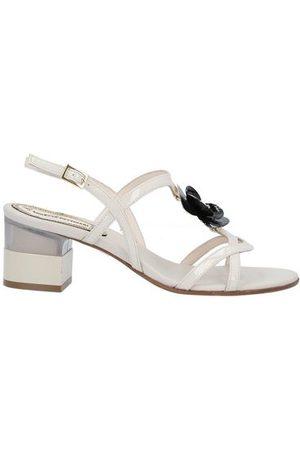 Loretta Pettinari FOOTWEAR - Sandals