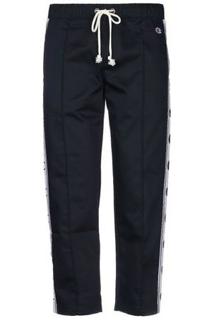 Champion Men Trousers - TROUSERS - Casual trousers