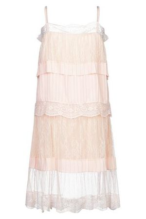ANNA RACHELE DRESSES - Knee-length dresses