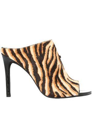 Jeffrey Campbell FOOTWEAR - Sandals