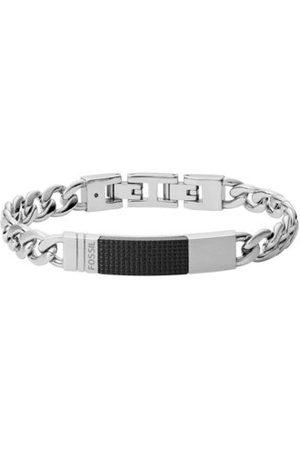 FOSSIL JEWELLERY - Bracelets