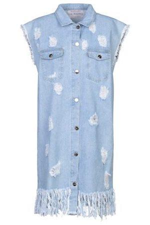 LA KORE DRESSES - Short dresses
