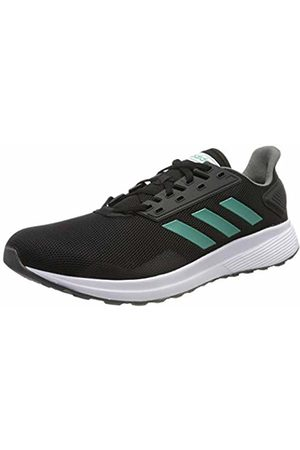 adidas Men's Duramo 9 Competition Running Shoes