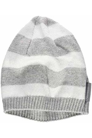 Sterntaler Baby Knitted Cap Hat