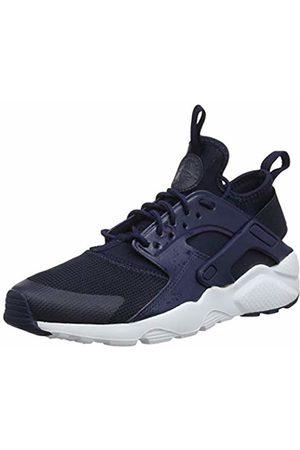Nike Boys Air Huarache Run Ultra Gs Shoes