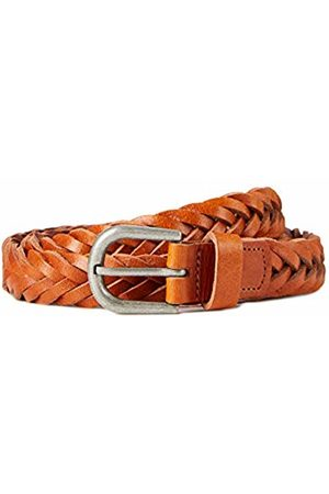 FIND 171036EV966 Belts for Men