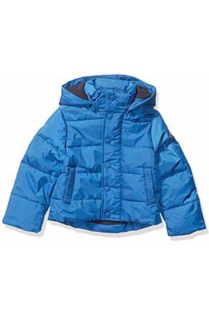 Joules Boy's Lodge Coat, (Dark Darkblue)