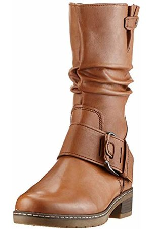 Gabor Shoes Women's Comfort Sport High Boots