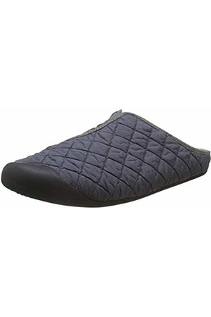 Nordikas Men's Nix Open Back Slippers