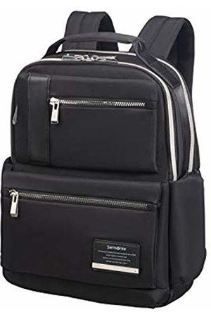 Samsonite Openroad Chic - 14 Inch Laptop Backpack Nickel, 42 cm