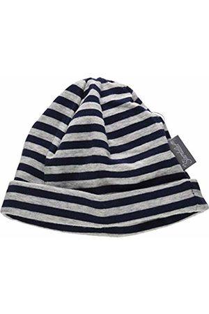 Sterntaler Baby Beanie hat with Turn