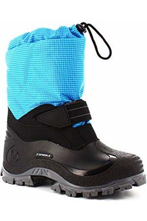 Spirale Unisex Kids' Sunny Snow Boots