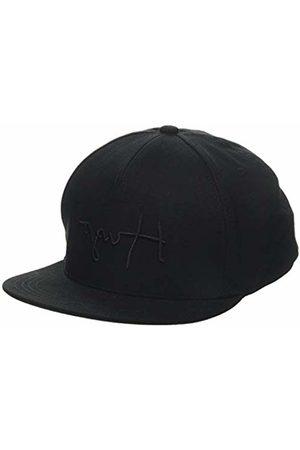 HUGO BOSS Men's x 570 Baseball Cap