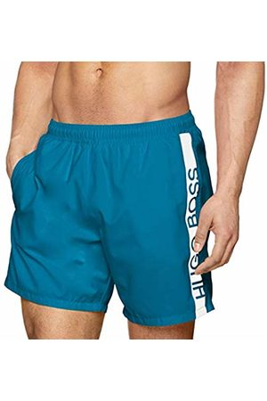 HUGO BOSS Men's Dolphin Short