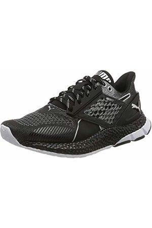 Puma Women's Hybrid Astro WNS Running Shoes