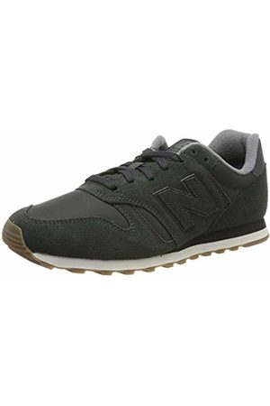 New Balance Men's 373 Trainers