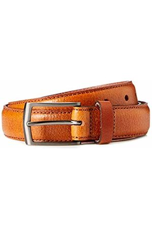FIND AWG15361 Belts for Men