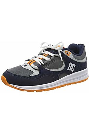 DC Shoes (DCSHI) Boys' Kalis Lite-Shoes Skateboarding