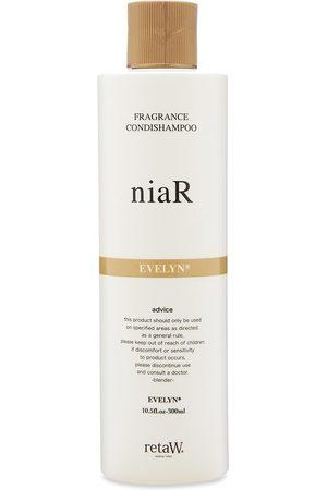 Reta Fragrance Hair Condishampoo