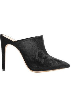 ALEXANDRE BIRMAN Women Sandals - FOOTWEAR - Mules