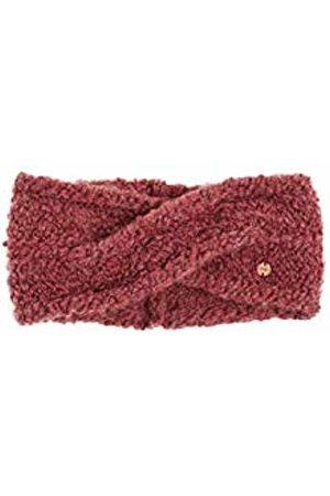 Esprit Women Headbands - Accessoires Women's 119ea1p007 Headband, (Dark Old 675)