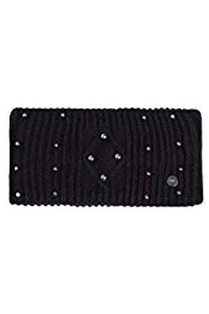 Esprit Accessoires Women's 119ea1p016 Headband, ( 001)