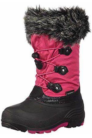 Kamik Girls' Powdery2 Snow Boots