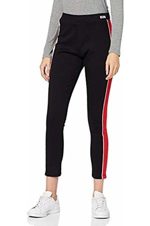 s.Oliver Women's 41.910.75.3297 Leggings