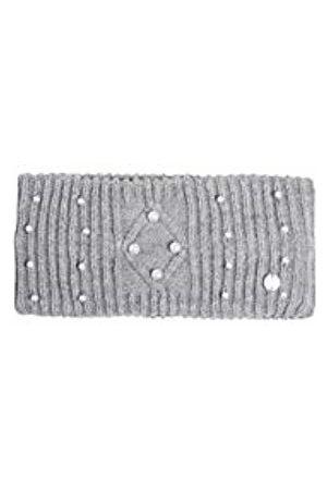 Esprit Accessoires Women's 119ea1p016 Headband, ( 030)